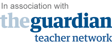 The Guardian Teacher Network