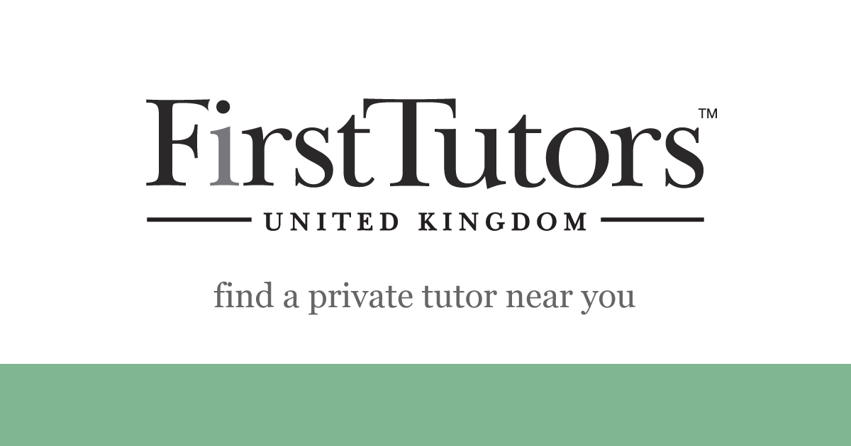 Fascinating Contact First Tutors With Goodlooking Garden Led Lights Besides Gardeners In Milton Keynes Furthermore Posh Garden Sheds With Lovely Words To Round And Round The Garden Also Winter Garden Orlando In Addition Sleeper Garden And Worx Garden As Well As Thai Restaurant Welwyn Garden City Additionally Garden Videos From Firsttutorscom With   Goodlooking Contact First Tutors With Lovely Garden Led Lights Besides Gardeners In Milton Keynes Furthermore Posh Garden Sheds And Fascinating Words To Round And Round The Garden Also Winter Garden Orlando In Addition Sleeper Garden From Firsttutorscom